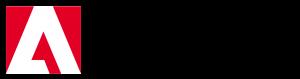 شرکت ادوبی