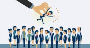 15 نکته برای مدیران جدید