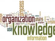 پرسشنامه استاندارد استقرار مدیریت دانش