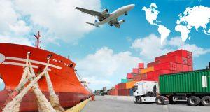 ادبیات نظری نوآوری صادرات