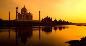 پیشرفت هند