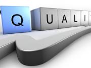 پرسشنامه استاندارد کیفیت خدمات پارسورامان و همکاران(1985)