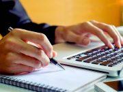 موضوعات پیشنهاد شده برای پایان نامه رشته مدیریت بازرگانی – مالی