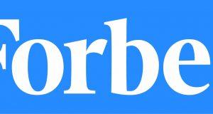 مجله فوربز