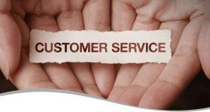 ارتباط بهتر با مشتریان