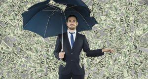 اگر میخواهید ثروتمند شوید این عادتها را ترک کنید
