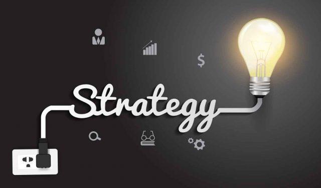استراتژیهای رهبران کسب و کار برای موفقیت