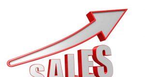 راههایی برای افزایش فروش