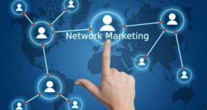 اشتباهات رایج در بازاریابی شبکه ای