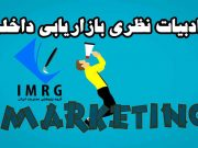 internal-marketing
