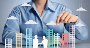 کسب و کار خود را در شرایط رکود اقتصادی تقویت کنید