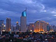 آینده اقتصادی پیش روی اندونزی