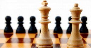 اهداف استراتژیک در تجارت الکترونیک