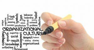 فرهنگ سازماني و نقش آن در بهبود مديريت تحول