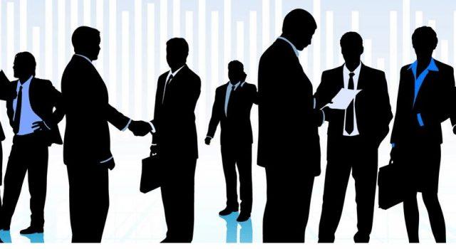 رفتار سازمانی چیست؟ و کابرد های آن در رشته های علوم رفتاری