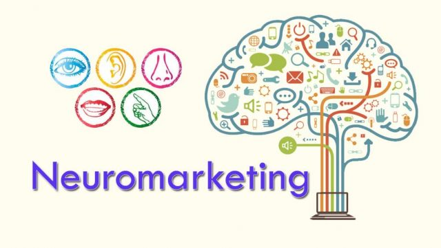 بازاریابی عصبی