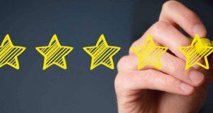 پرسشنامه استاندارد ارزیابی عملکرد سازمان