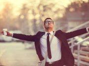 پرسشنامه استاندارد توانمندسازی روانی شغلی