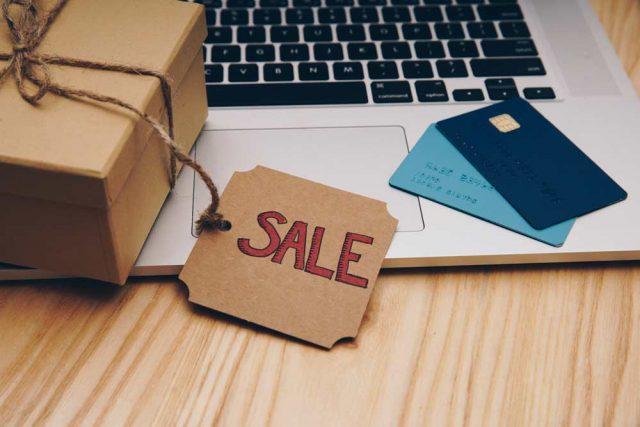 پرسشنامه عوامل اثر گذار بر فروش