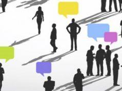 پرسشنامه استاندارد سرمایه اجتماعی