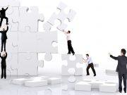 پرسشنامه استاندارد عملکرد شرکت