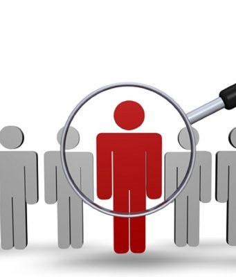 پرسشنامه استاندارد عملکرد کارکنان